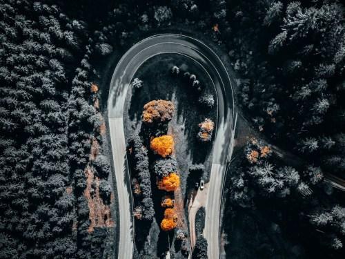 photography_paltenghi_claudio_faroen_island_2019_landscape54
