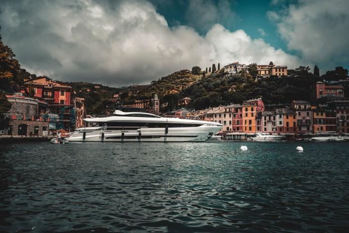 paltenghiclaudio_italia_genova_portofino_cinqueterre_santamargheritaphotography_landscape-30