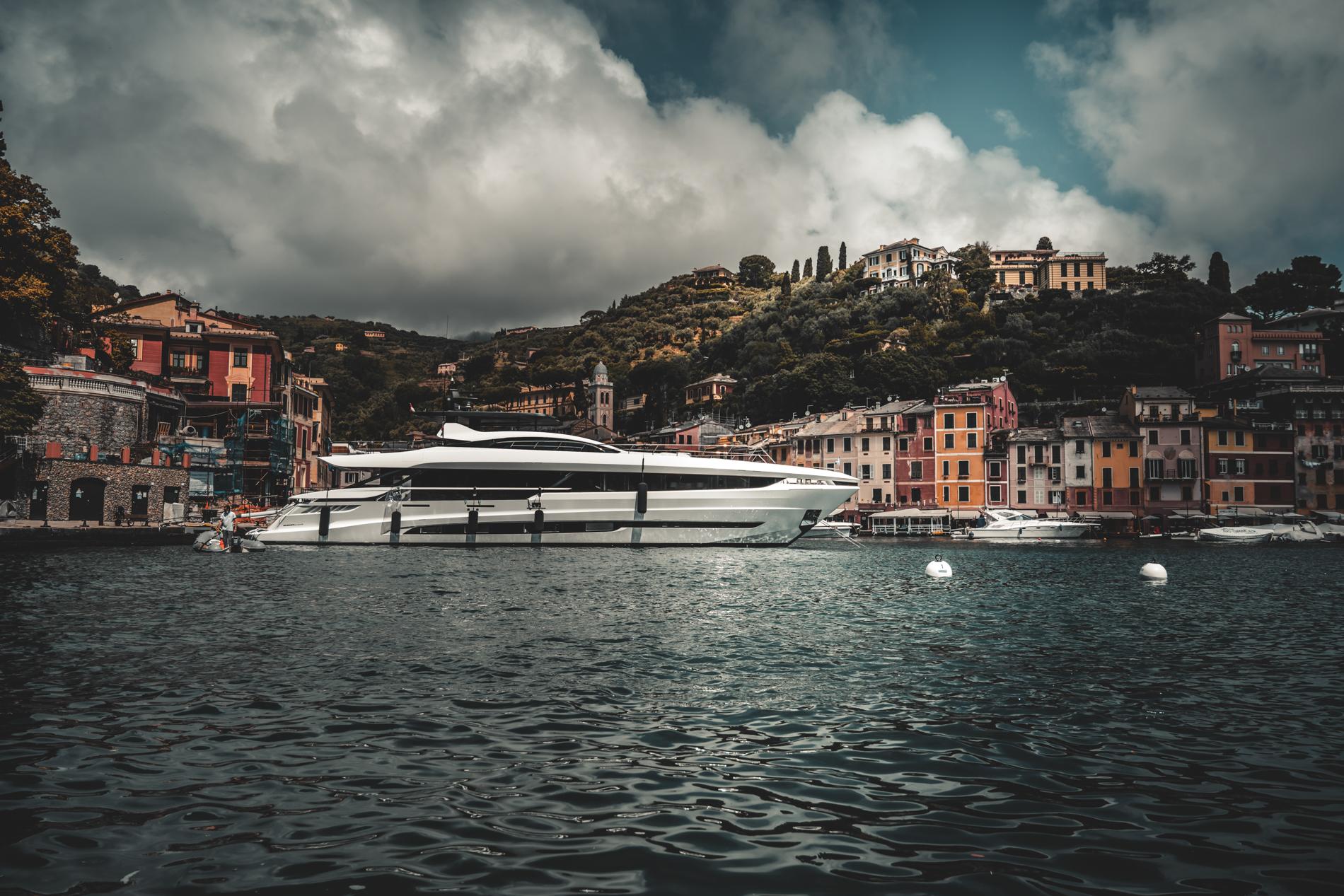 paltenghiclaudio_italia_genova_portofino_cinqueterre_santamargheritaphotography_landscape-30 Italien 2021 Blog Landscape