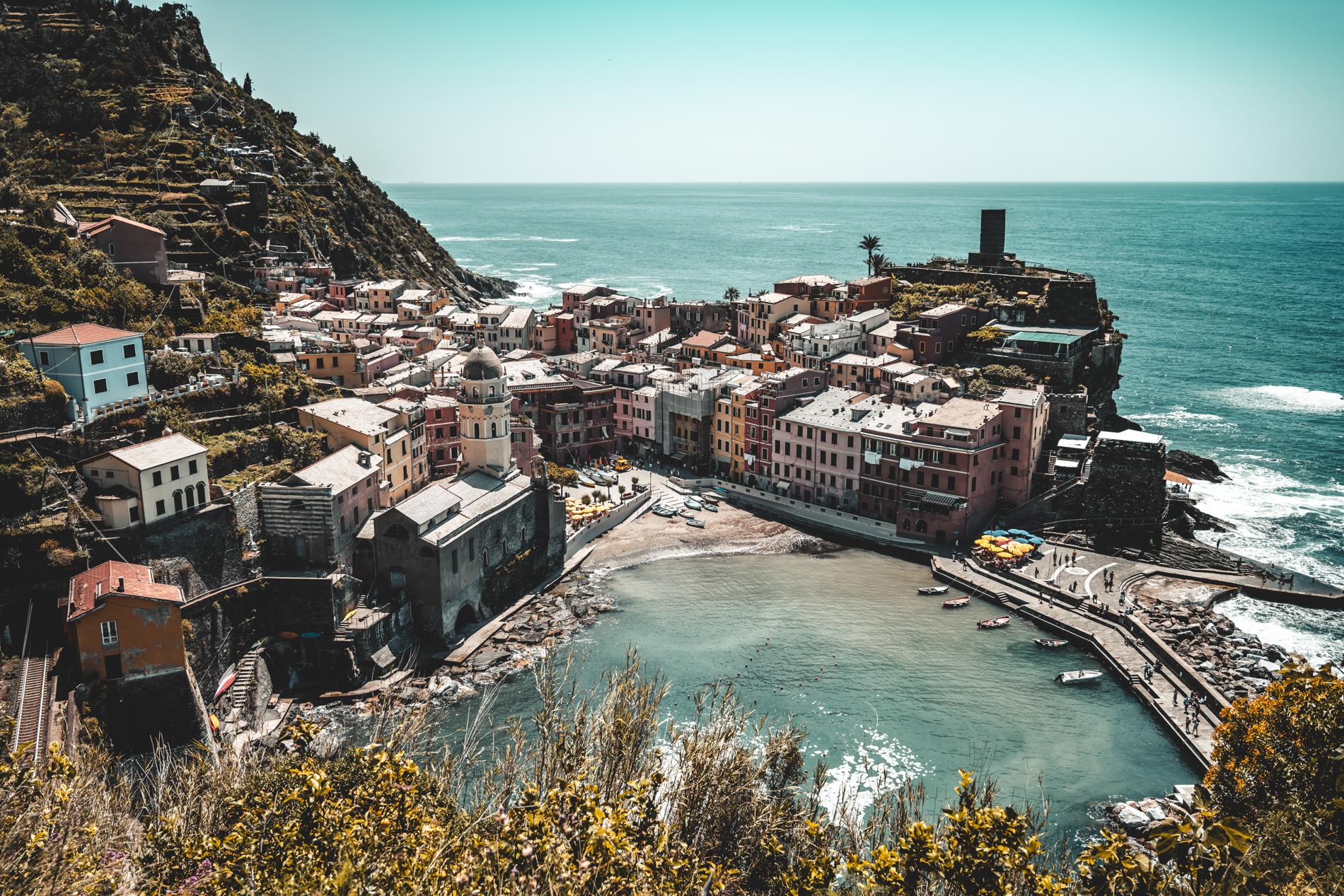paltenghiclaudio_italia_genova_portofino_cinqueterre_santamargheritaphotography_landscape-69 Italien 2021 Blog Landscape