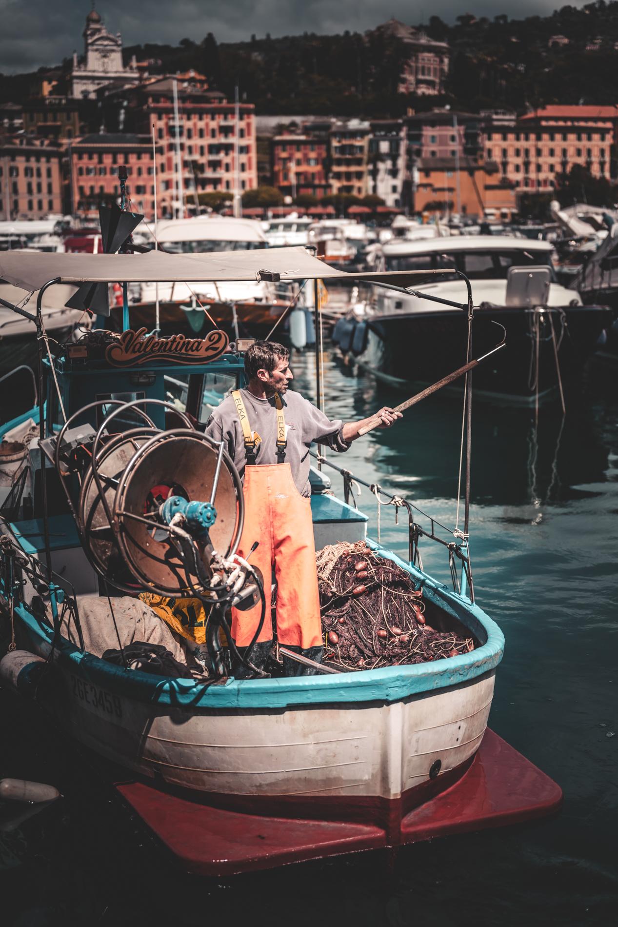 paltenghiclaudio_italia_genova_portofino_cinqueterre_santamargheritaphotography_landscape-79 Italien 2021 Blog Landscape