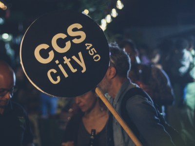 CCScity450