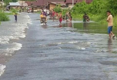 Banjir-Petasia3-480×380