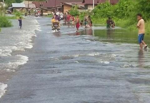 Banjir-Petasia3-480×480