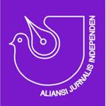 logo-aji-3-150×150