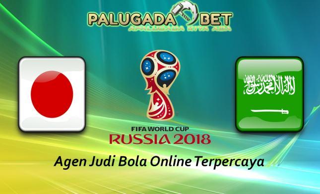 prediksi-jepang-vs-arab-saudi-kualifikasi-afc-2018-15-november-2016-plg