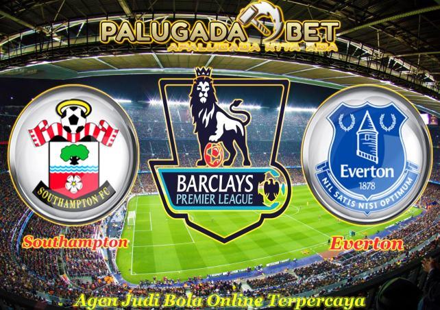 Prediksi Southampton vs Everton 27 November 2016 (Liga Inggris) - PLG
