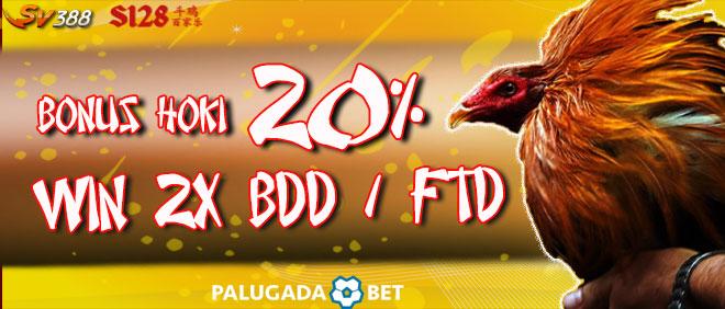 banner-ayam-bdd-ftd