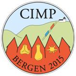 cimp logo