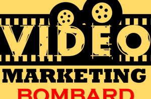 Video Marketing Bombard