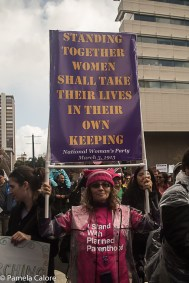 womens-march-7813