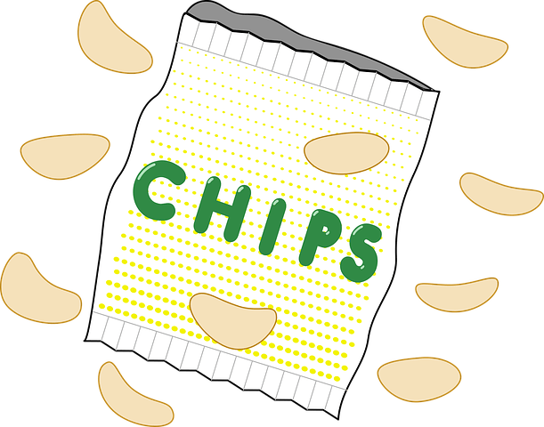 Nix the Chips! 2