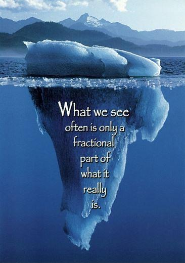 what-we-see-often-is-only-a-fractional-part-of-what-it-really-is-quote-1