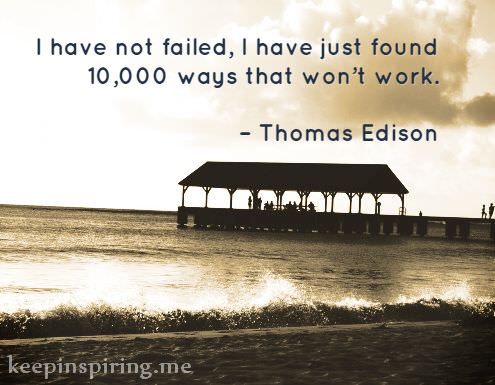 thomas-edison-quotes-about-not-giving-up-staying-strong-3 (1)