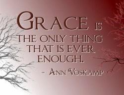 fb10289099b5de34e0495137ea506edd--gods-grace-grace-omalley