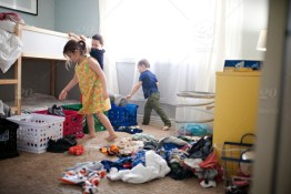 stock-photo-laundry-clean-clothes-baskets-wash-kids-chores-sorting-laundry-day-ec84dde9-ae04-4619-8396-277cebbdd306
