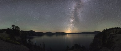 astronomy-cosmos-crater-lake-national-park-262669