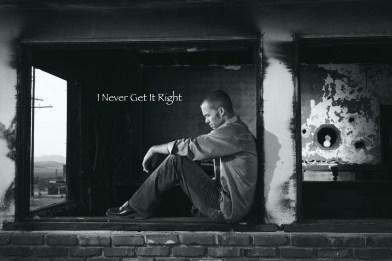 black-and-white-depressed-depression-48566