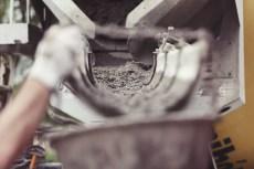 building-building-site-cement-2469