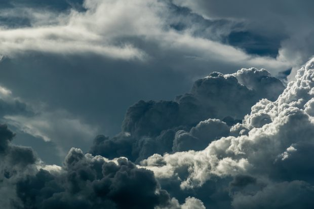 beautiful-clouds-cloudy-209831