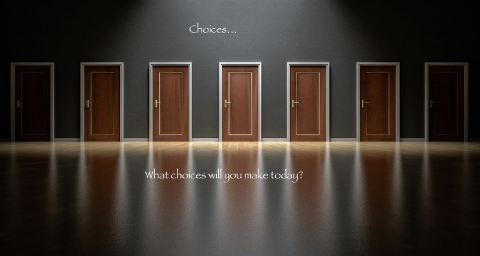 choices-decision-doors-277615