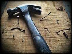board-broken-builder-209235