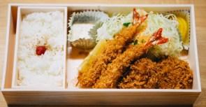 chopsticks-cuisine-delicious-884596