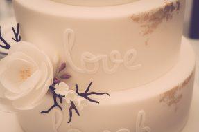 art-artistic-cake-408495