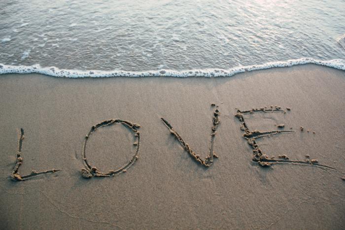 beach-coast-island-348520