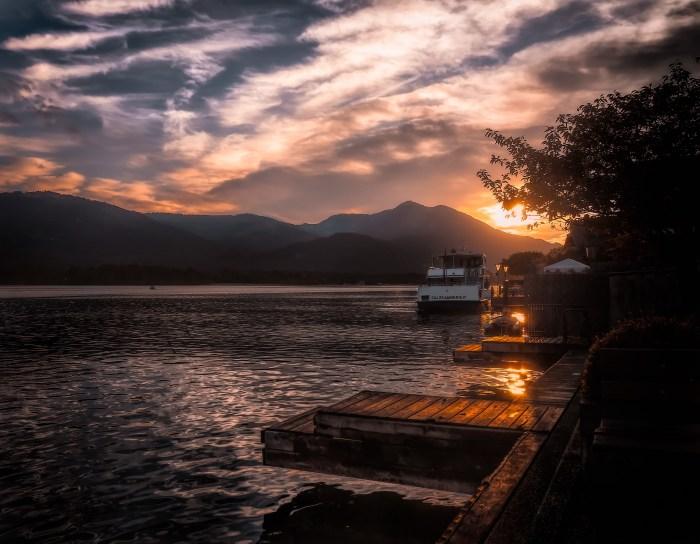 boat-clouds-dock-1249051-2
