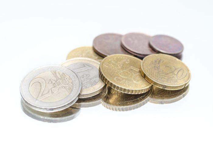 cash-cent-close-up-735796