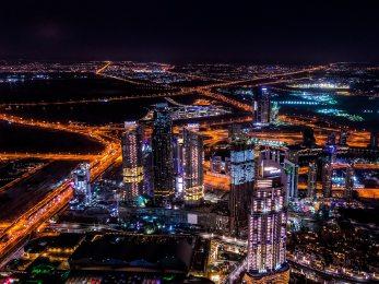 aerial-view-amazing-architecture-1463840