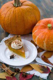 autumn-bright-cake-248469