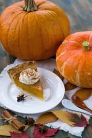 autumn-bright-cake-248469