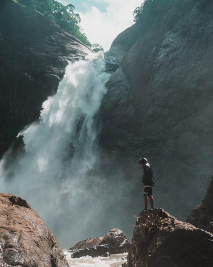 action-adrenaline-adventure-1047051
