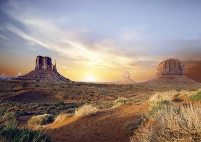 adventure-arid-arizona-414136