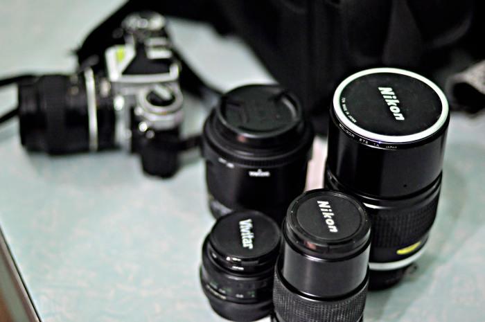 aperture-blurred-background-camera-1088491