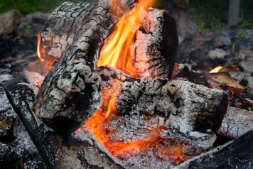 ashes-bonfire-burn-1374625