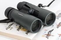 binoculars-blur-close-up-373335