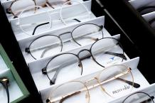 eyeglasses-eyesight-glass-items-1627639