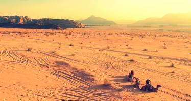 africa-camels-desert-90407