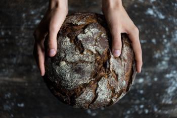 baked-blur-bread-745988