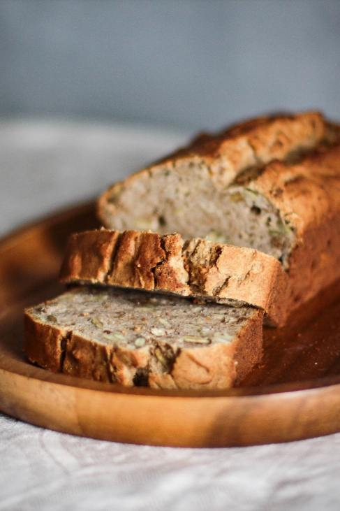baked-baked-good-bread-2067631