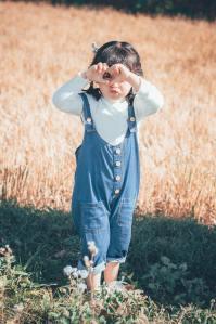 beautiful-child-cute-1680364