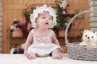 adorable-baby-child-265960