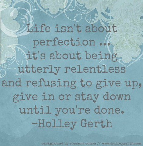 Blue-Background-by-Rosaura-Ochoa-and-Quote-by-Holley-Gerth