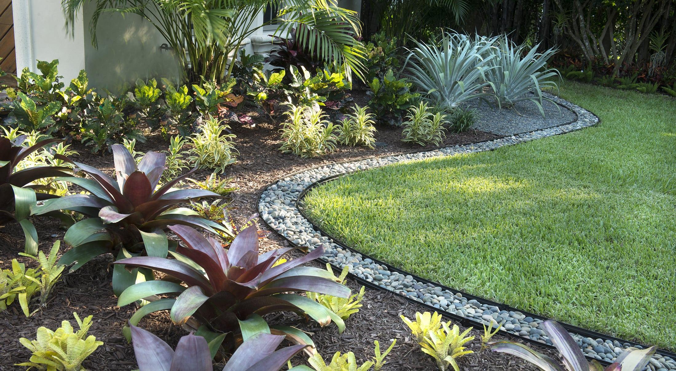 Best Garden Wall Design