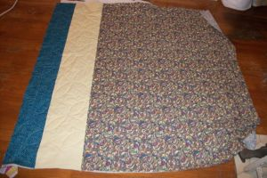 babydeadline3quilted