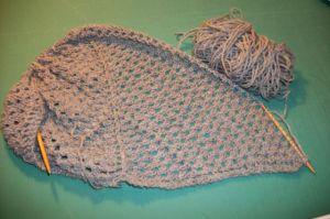 knitting0220