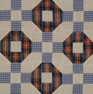 DY - Tile Puzzle